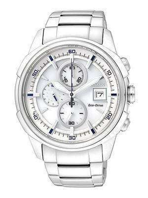 Citizen Chronograph Watches