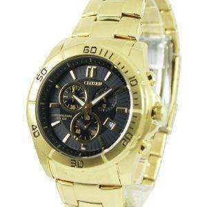 Citizen Chronograph AN7102-54E Men's Watch