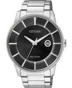 Citizen Eco-Drive AW1260-50E