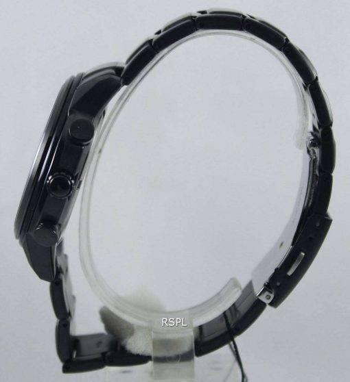 Citizen Eco-Drive Chronograph CA4035-57E Mens Watch