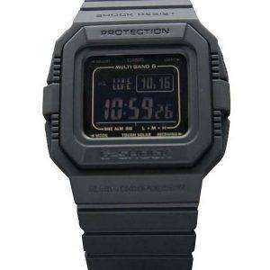 Casio G-Shock Tough Solar Multiband 6 GW-5510-1BJF Mens Watch