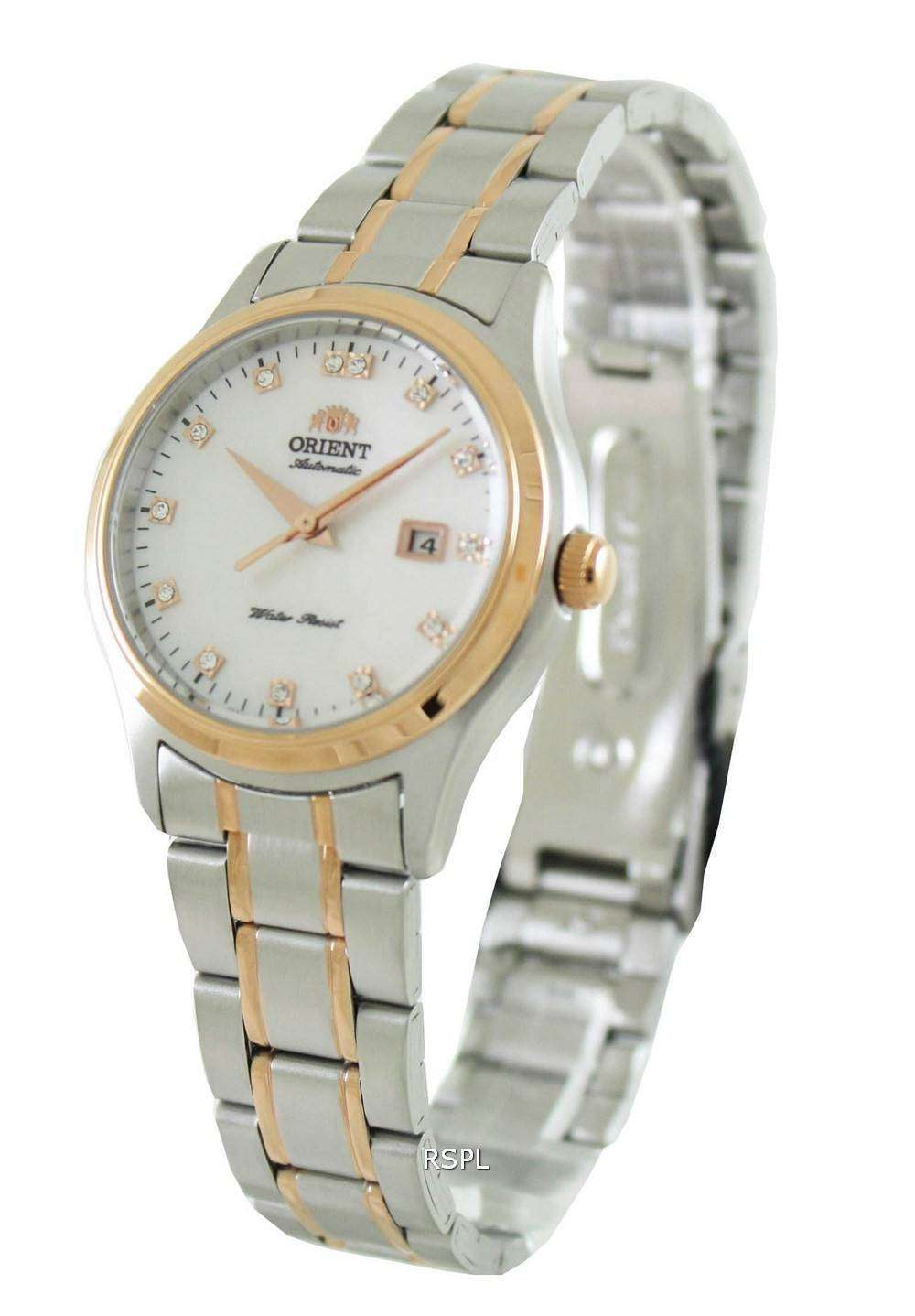 orient women Orient womens watches are noticeable for their impressive appearance glittery and utterly feminine, orient watches for women pursue beauty and elegance at the same time, which makes every single model suitable for multiple outfits for multiple occasions, sometimes even the extremes many of these .