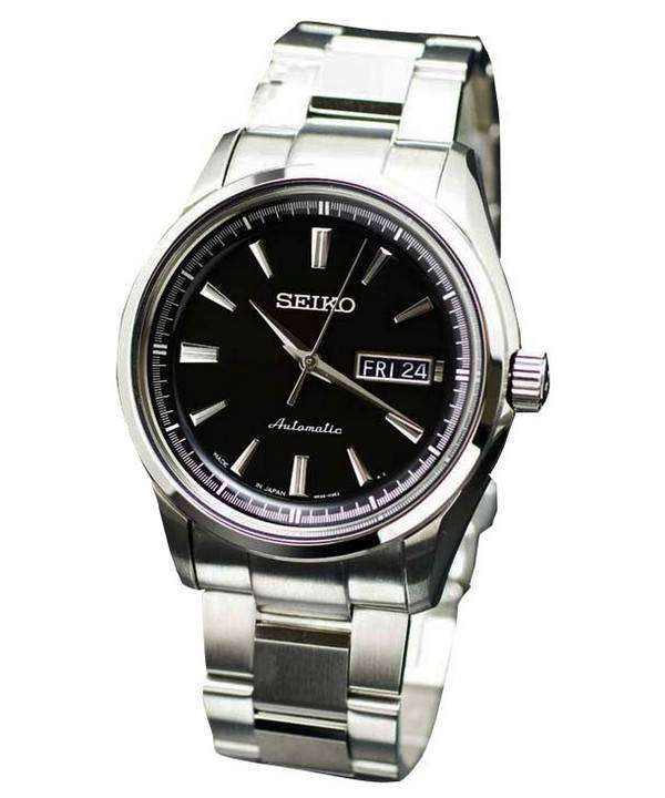 Seiko Automatic PRESAGE SARY057 Mens Watch