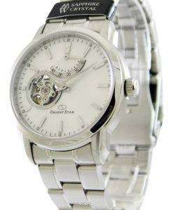 Orient Star Automatic Open Heart SDA02002W Mens Watch