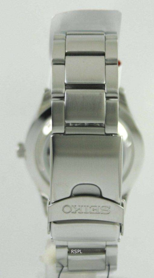 Seiko Automatic Sports SNZG13J1 SNZG13J SNZG13 Mens Watch