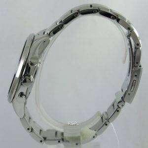 Seiko Chronograph SPC153P1 SPC153P Mens Watch