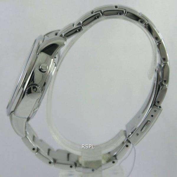 Seiko Kinetic GMT SUN033P1 SUN033P Mens Watch