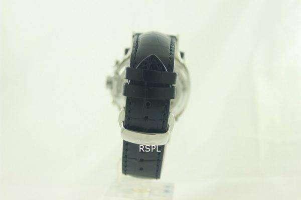 Tissot T-Race Automatic Chronograph T011.414.16.032.00 Mens Watch