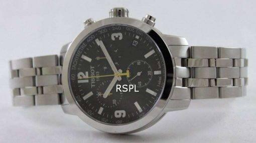 Tissot T-Sport PRC 200 Chronograph T055.417.11.057.00 Mens Watch