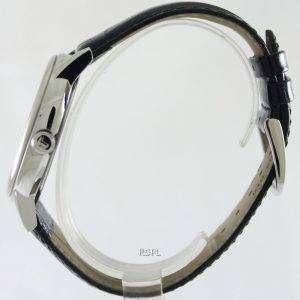 Tissot Carson Quartz T085.410.16.012.00 Mens Watch