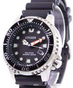 Citizen Eco-Drive Promaster Marine Diver's 200M BN0150-10E Mens Watch