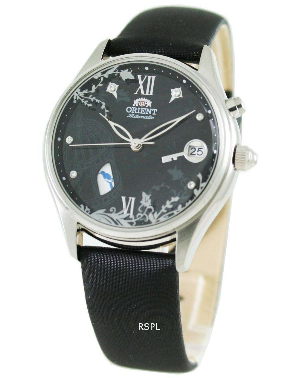 Hamilton Jazzmaster H32315851 Women's Watch , watches. Seiko 5 Sports Ladies Automatic ... VINTAGE SHARP TWO TONE QUARTZ JAPAN MEN WATCH