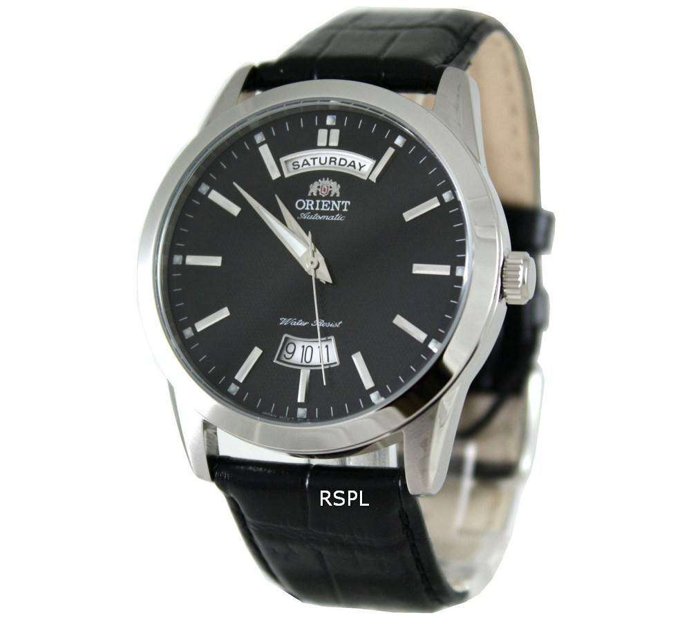 Shop for Nero Men's Watch by Reign at JOMASHOP for only $! WARRANTY or GUARANTEE available with every item. We are the internet's leading source for Men's! (Model # REIRN).