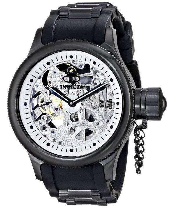 Интернет-магазин часов invicta предлагает десятки коллекций настоящих инвикта, сотни моделей и вариаций.