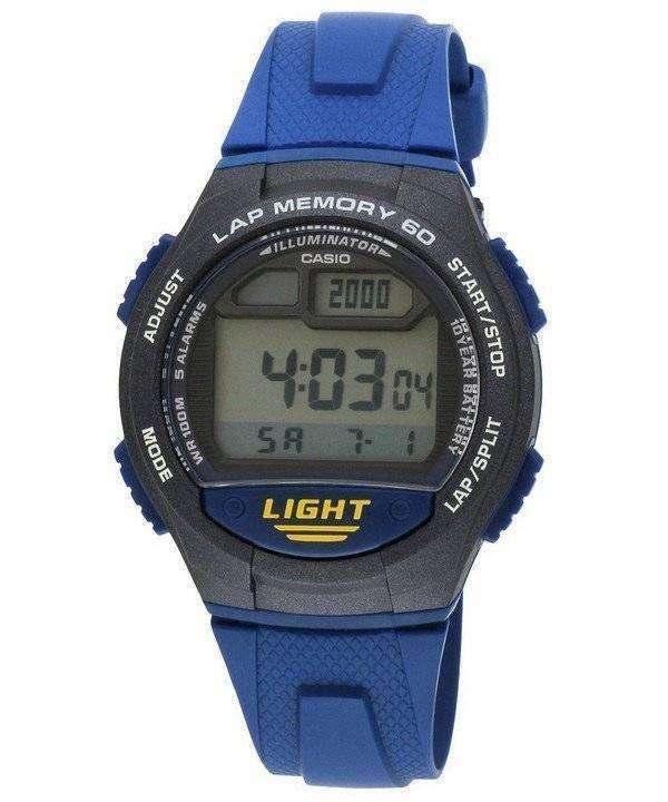 Скачать инструкция к часам casio marine gear wr 100m