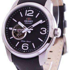 Orient Classic Open Heart Automatic FDB0C003B0 DB0C003B0 Mens Watch