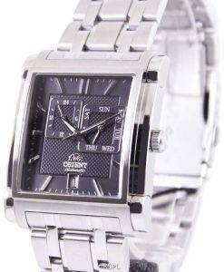 Orient Automatic Galant Collection FETAC002B Mens Watch