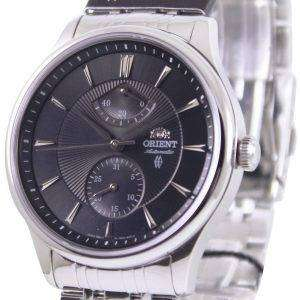 Orient Automatic Power Reserve FFM02002B Mens Watch