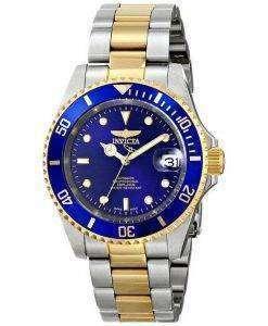 Invicta Automatic Professional Pro Diver 200M INV8928OB/8928OB Mens Watch