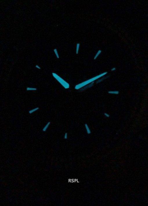 Citizen Eco-Drive Perpetual Calender BL5403-03X Mens Watch