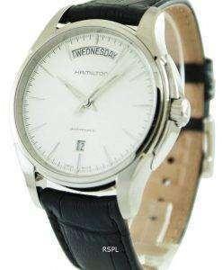 Hamilton American Classic Jazzmaster H32505751 Mens Watch