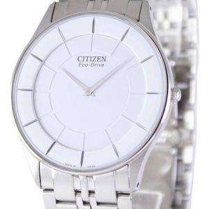 Citizen Stilleto Ecodrive AR3010-65A AR3010