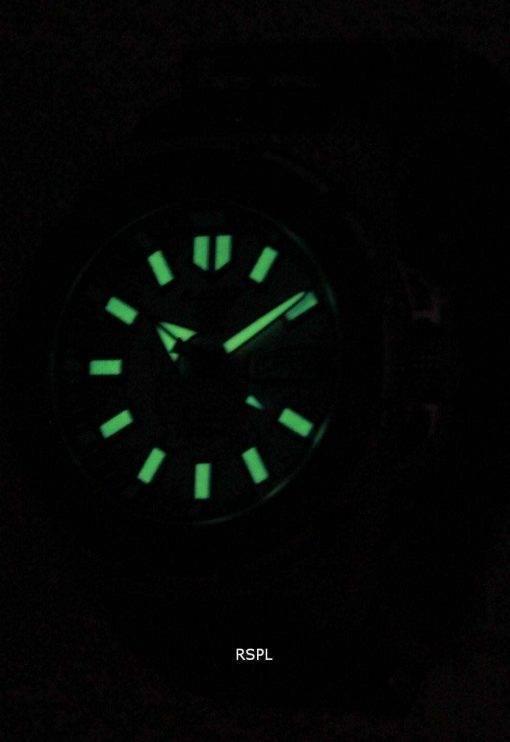 Seiko 5 Sports Automatic NATO Strap SRP481K1-NATO5 Mens Watch