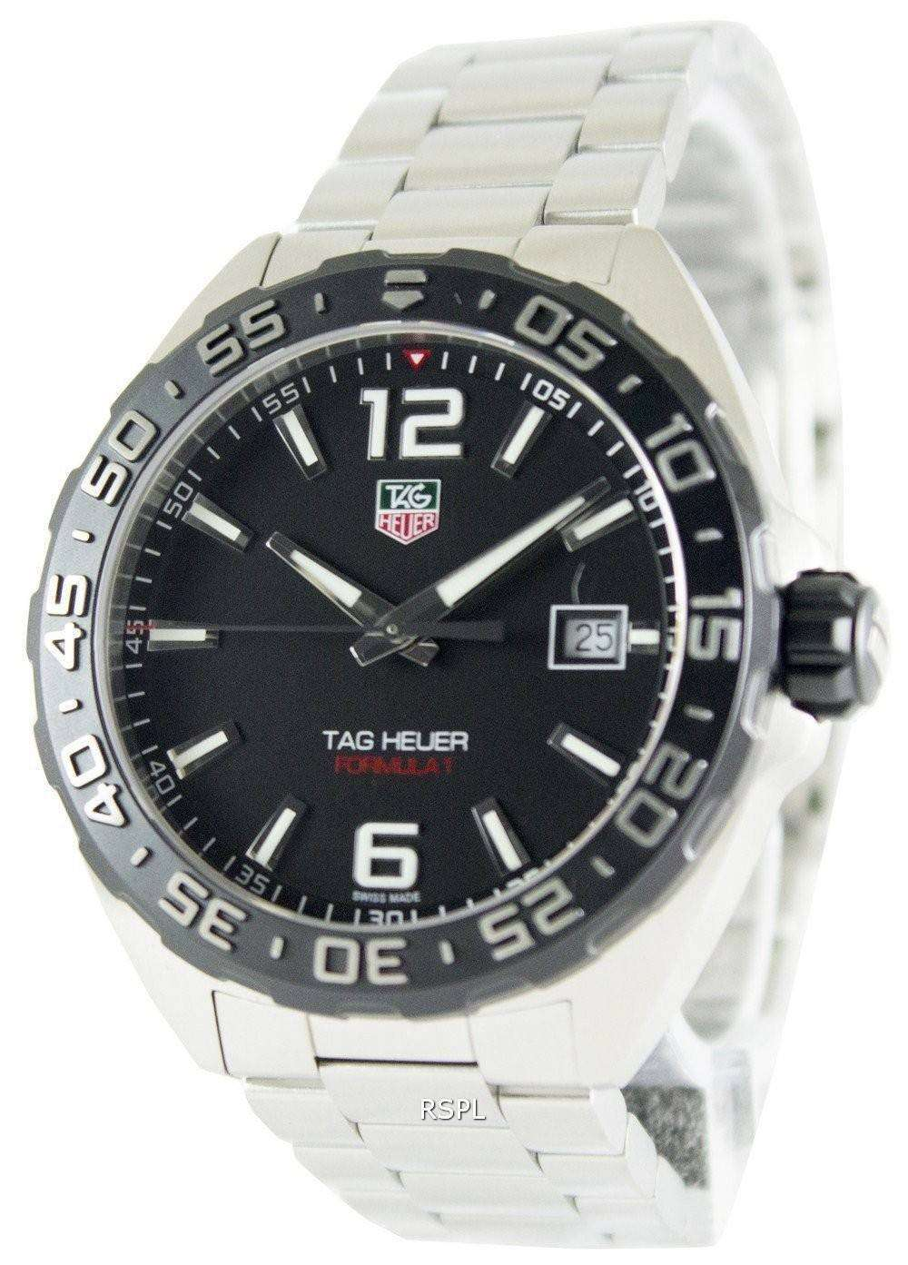 Our many years in the discount designer watch business, reputation for honesty, and excellent service are your guarantee of satisfaction at great discount prices.