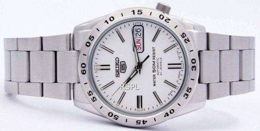 Seiko 5 Automatic 21 Jewels Japan Made SNKD97J1 SNKD97J Men's Watch