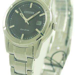Citizen Eco-Drive FE1030-50E Women's Watch
