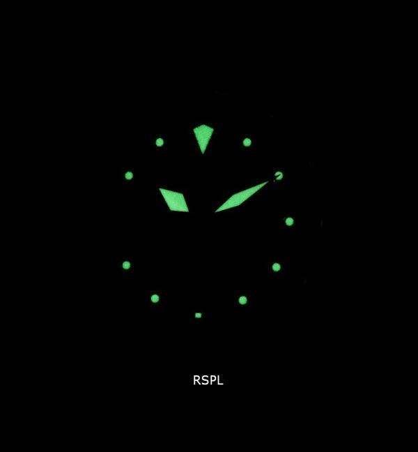 Seiko Velatura Kinetic Direct Drive SRH013P1 SRH013P SRH013 Mens Watch