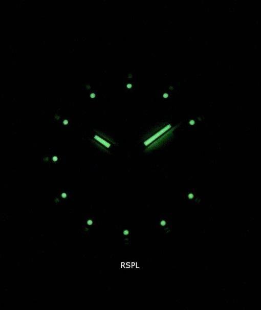 Seiko 5 Automatic 21 Jewels SYMK23 SYMK23K1 SYMK23K Women's Watch