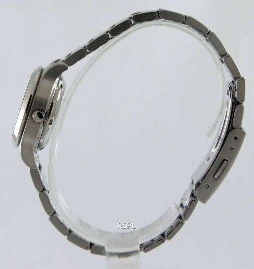 Seiko 5 Automatic 21 Jewels SYMD99 SYMD99K1 SYMD99K Womens Watch