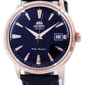 Orient 2nd Generation Bambino Classic Automatic FAC00001B0 AC00001B Mens Watch