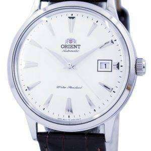 Orient 2nd Generation Bambino Classic Automatic FAC00005W0 AC00005W Mens Watch