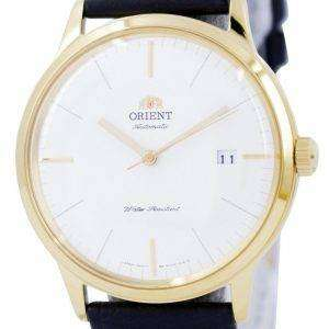 Orient 2nd Generation Bambino Classic Automatic FAC0000BW0 AC0000BW Mens Watch
