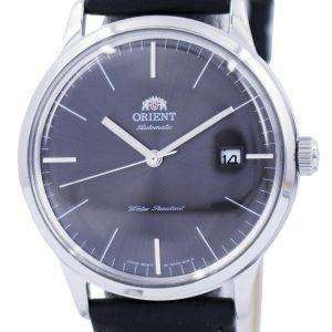 Orient 2nd Generation Bambino Classic Automatic FAC0000CA0 AC0000CA Mens Watch