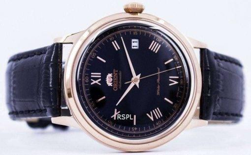Orient 2nd Generation Bambino Classic Automatic FAC00006B0 AC00006B Mens Watch