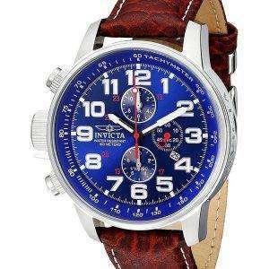 Invicta I-Force Chronograph Quartz 3328 Mens Watch