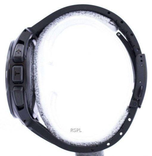 Tissot T-Touch Expert Solar Analog Digital T091.420.47.057.01 T0914204705701 Men's Watch