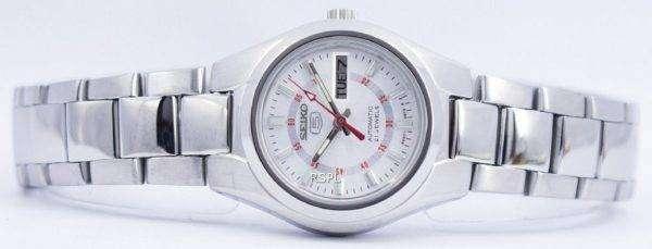 Seiko 5 Automatic 21 Jewels SYMC21 SYMC21K1 SYMC21K Women's Watch