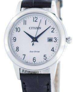 Citizen Eco-Drive FE1081-08A Womens Watch
