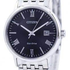 Citizen Eco-Drive BM6770-51E BM6770-51