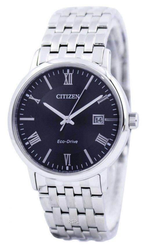 Citizen Eco-Drive BM6770-51E BM6770-51