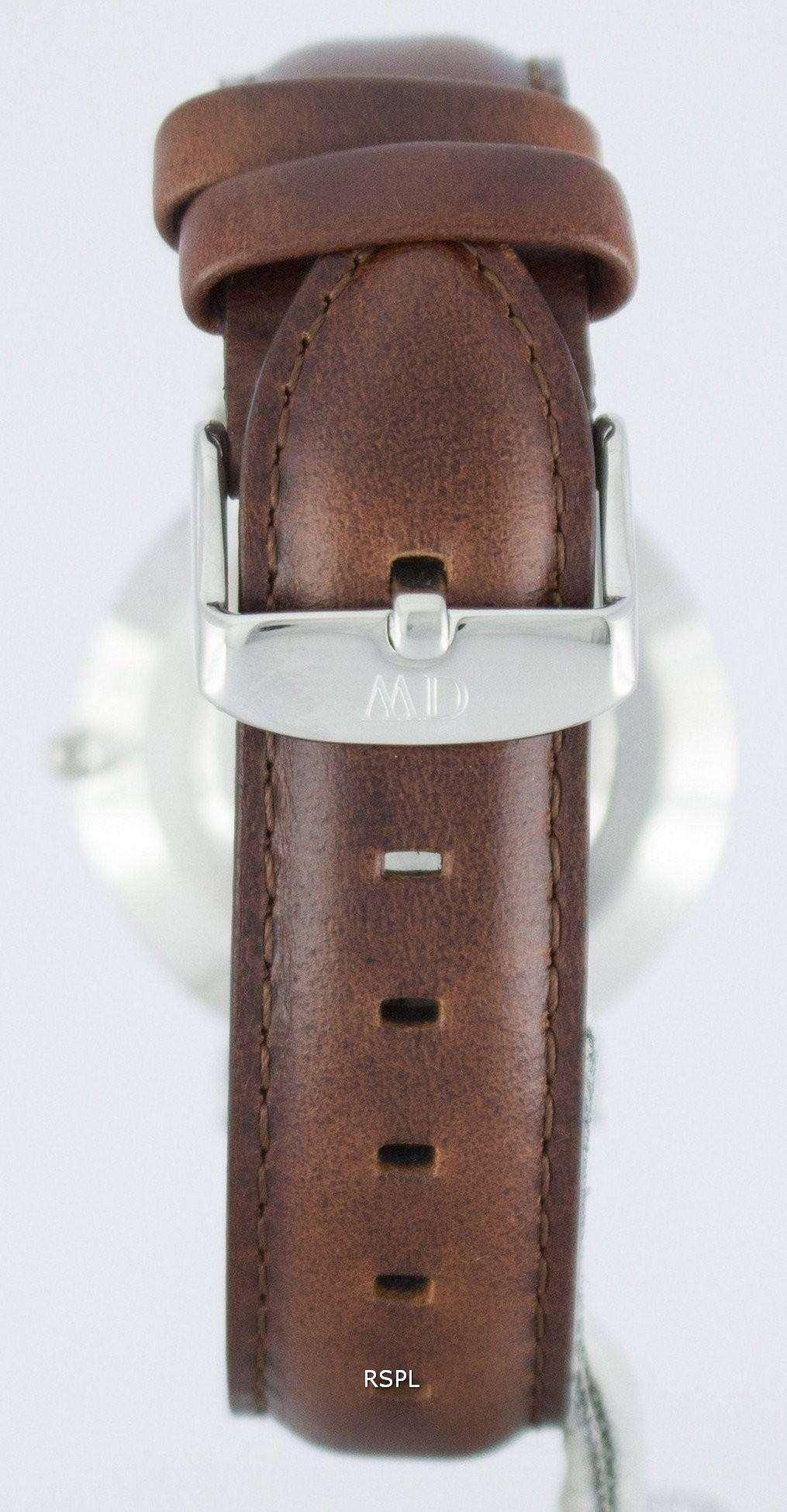Quartz Wellington St Watch Mawes Daniel Dw001000520607dwWomens Classic lFJK1T3c
