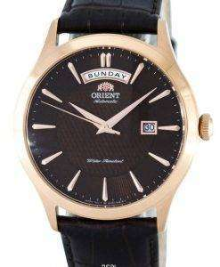 Orient Classic Automatic FEV0V002TH Men's Watch