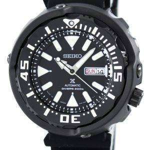 Seiko Prospex Automatic Scuba Diver's Japan Made 200M SRPA81 SRPA81J1 SRPA81J Men's Watch