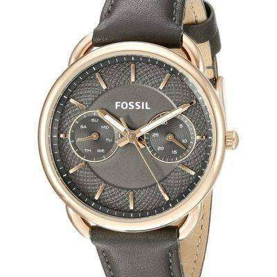 Fossil Tailor Multifunction Quartz ES3913 Women's Watch