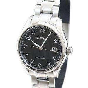 Seiko Presage Automatic 23 Jewels Japan Made SARX039 Mens Watch