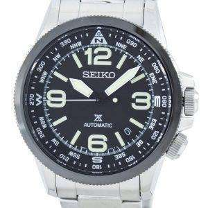 Seiko Prospex Automatic 23 Jewels SRPA71 SRPA71K1 SRPA71K Men's Watch